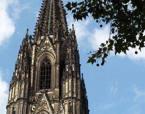 Altstadt - Köln Altstadt, ca. 7 Stunden