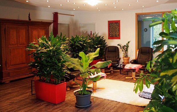 lomi-lomi-massage-bergheim