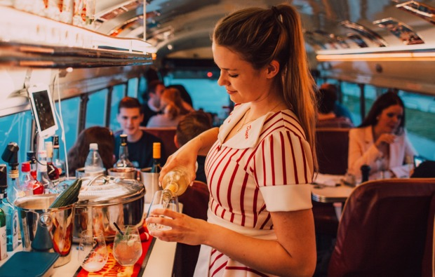 erlebnisrestaurant-muenchen-bg6