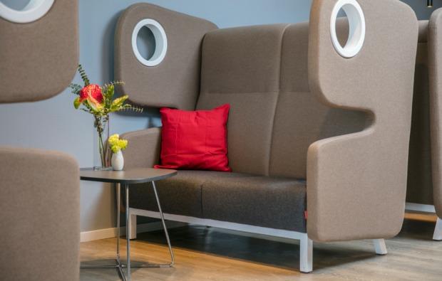staedtetrips-berlin-lounge