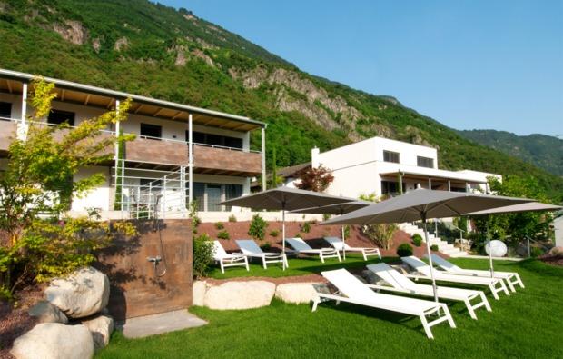 kurztrip-burgstall-bei-meran-hotel
