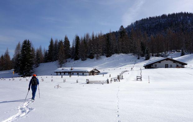 schneeschuhwandern-reit-im-winkl