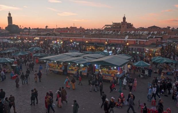 erlebnisreisen-marrakesh-marokko-bg13