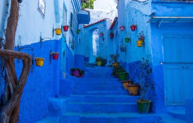 erlebnisreisen-marrakesh-marokko-bg4