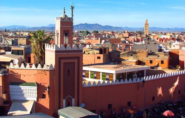 erlebnisreisen-marrakesh-marokko-bg5
