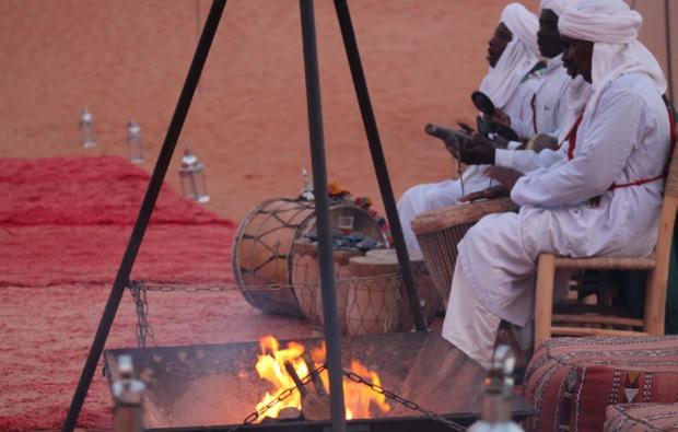 erlebnisreisen-marrakesh-marokko-bg8