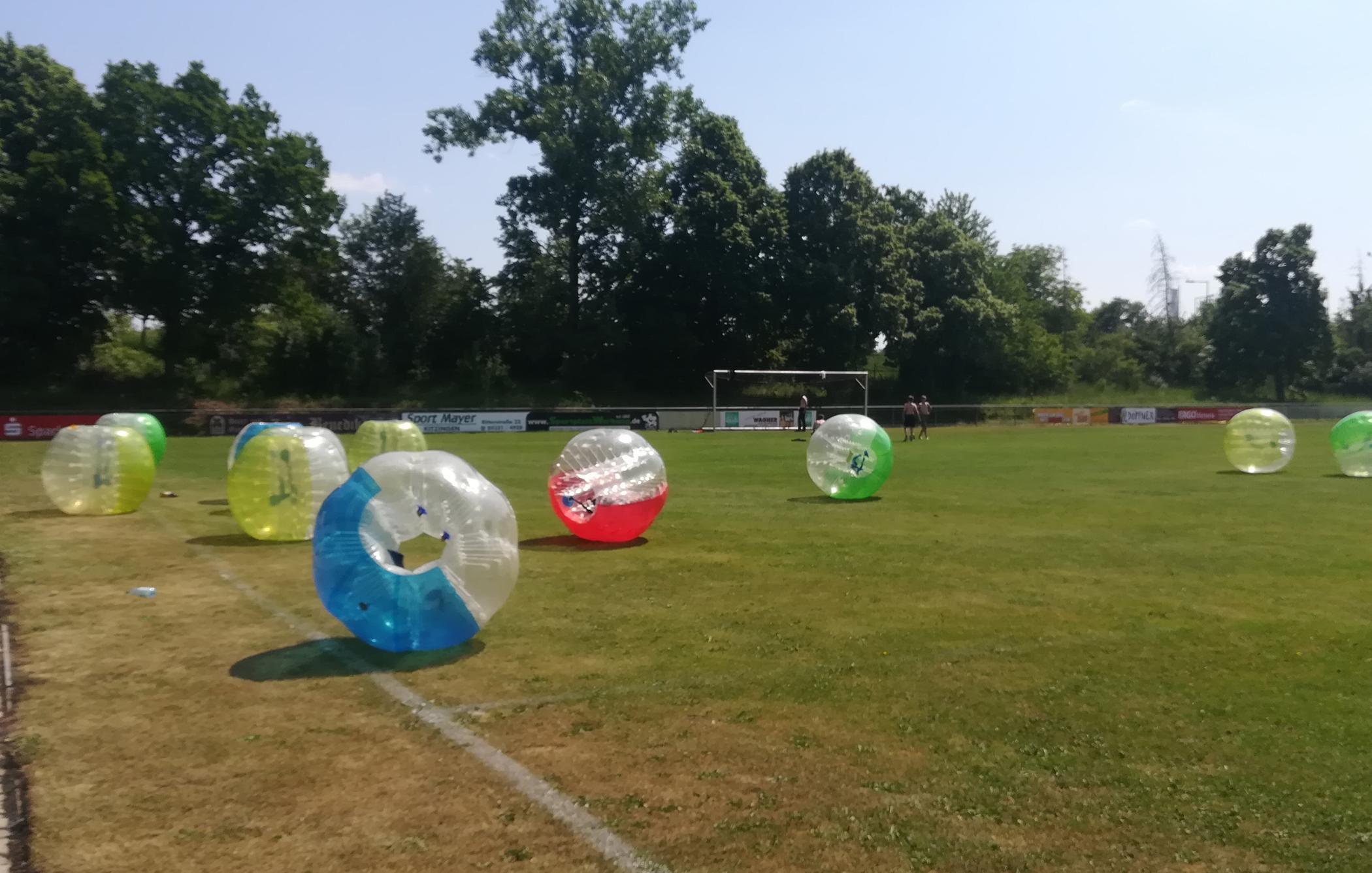 bubble-football-schwarzach-am-main-bg3