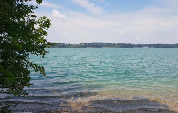 tauchschnupperkurs-berg-starnberger-see-abenteuer