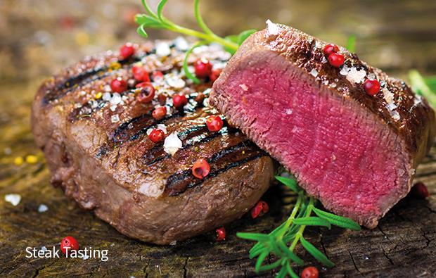 steak_620x395