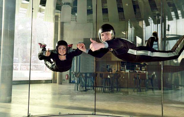 indoor-bodyflying-kurs-muenchen-adrenalin