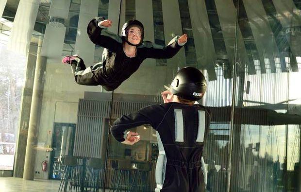indoor-bodyflying-kurs-muenchen-fun