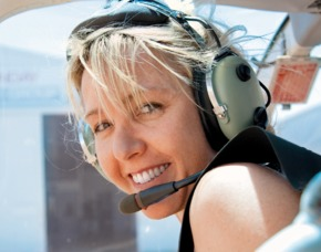 Hubschrauber-Rundflug - 30 Minuten Atting/Straubing 30 Minuten