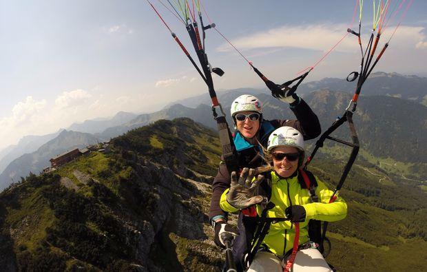 gleitschirm-tandemflug-pfronten-45min-mid-air-2