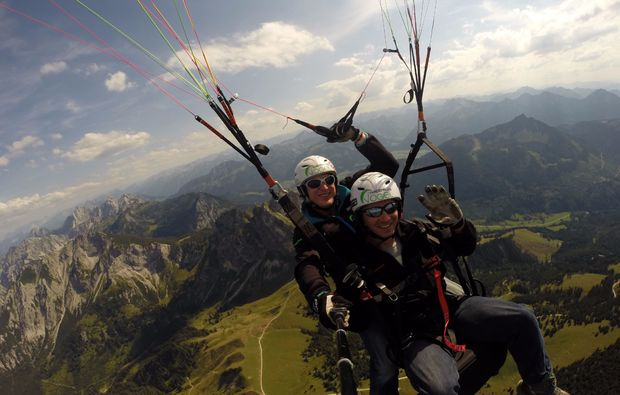 gleitschirm-tandemflug-pfronten-45min-mid-air-3