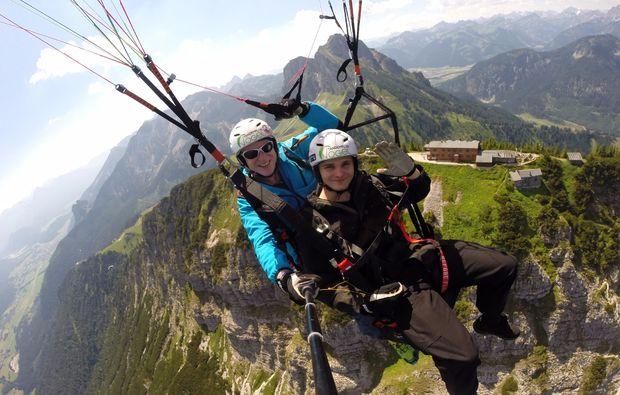 gleitschirm-tandemflug-pfronten-45min-mid-air-4