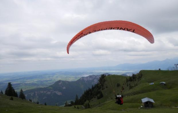 gleitschirm-tandemflug-pfronten-45min-start