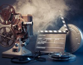 Videobotschaft Potsdam