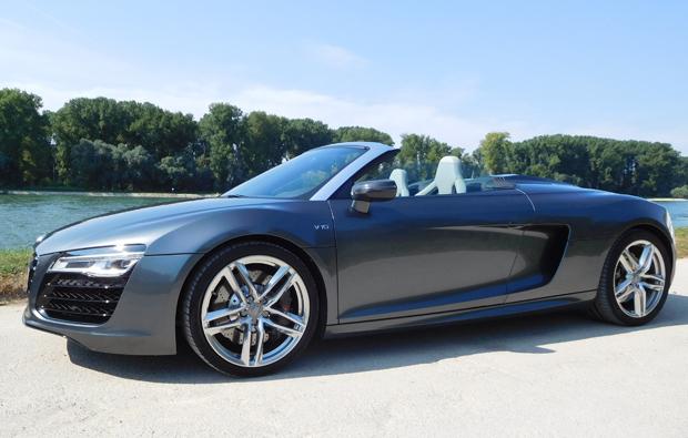 audi-r8-fahren-v10-kalsruhe