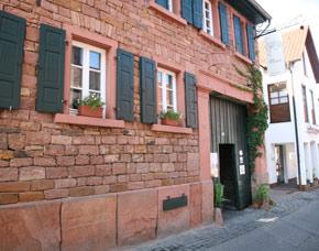 alter-winzerhof-weisenheim