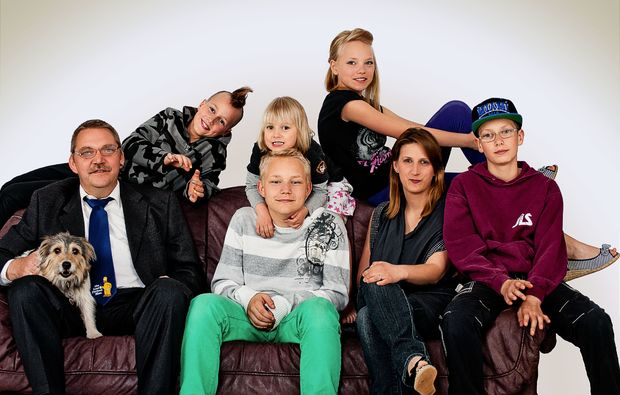 familien-fotoshooting-luebeck
