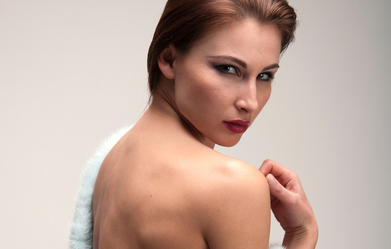 professionelles-fotoshooting-jena-bg2