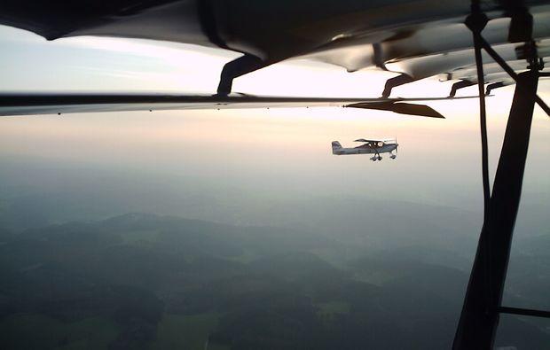 trike-rundflug-iserlohn