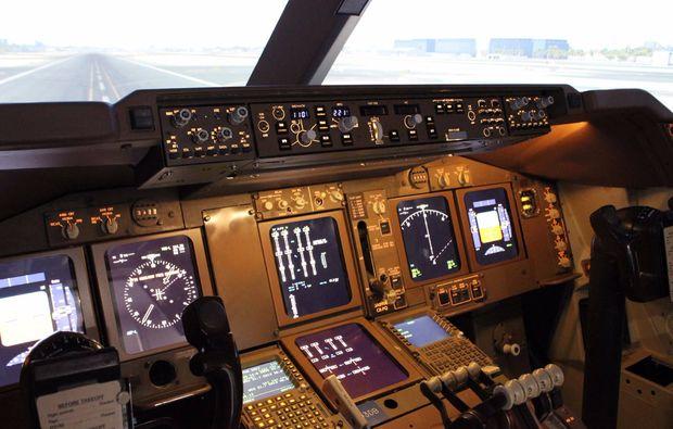 flugsimulator-koeln-bickendorf-testfliegen