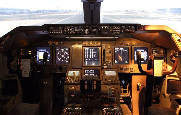 flugsimulator-koeln-bickendorf-testflug