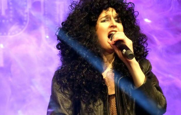 rock-pop-dinnershow-kloster-lehnin-show