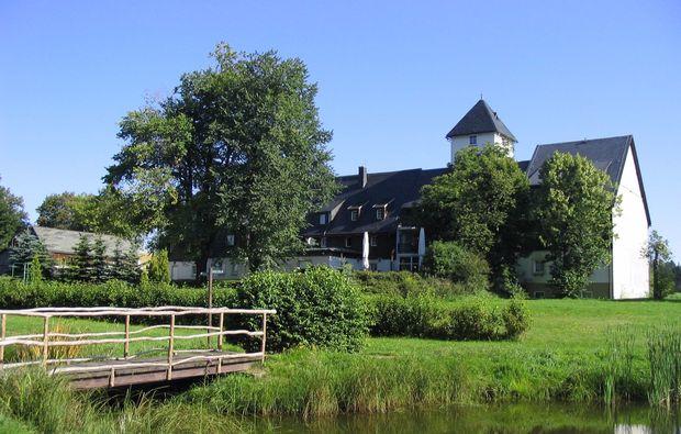 kurzurlaub-hermsdorf-garten