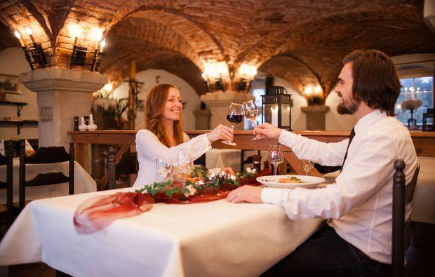 kurzurlaub-hermsdorf-restaurant