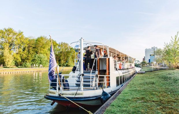 cocktail-kurs-muenster-hafen