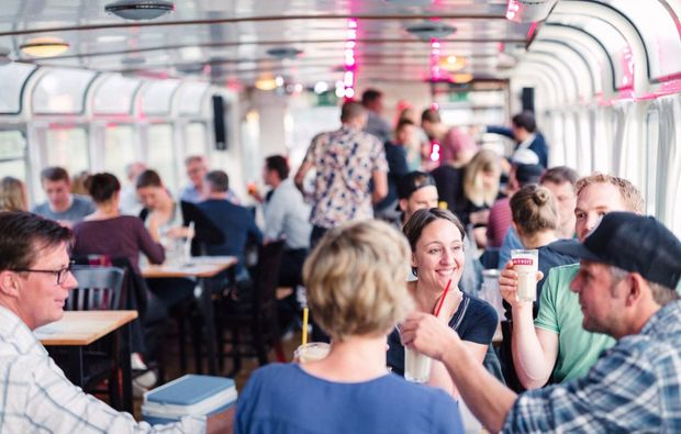 cocktail-kurs-muenster-schiff