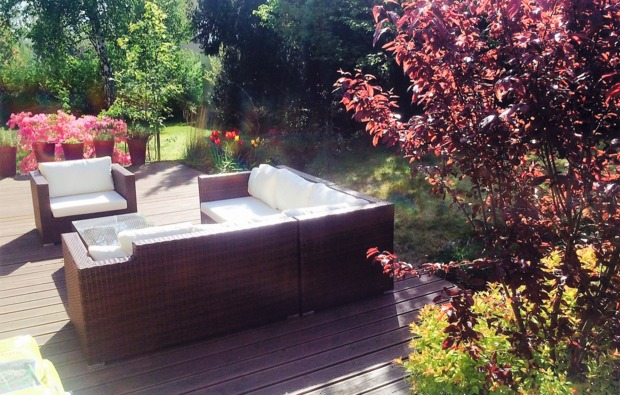 wellnesstag-fuer-zwei-bad-harzburg-terrasse