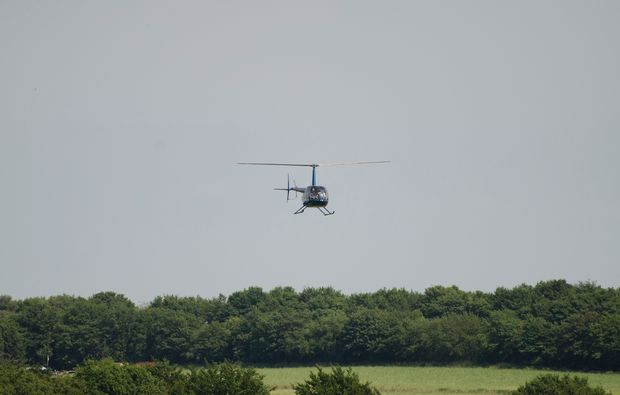 hubschrauber-privatrundflug-thalmaessing-30min-mid-air-2