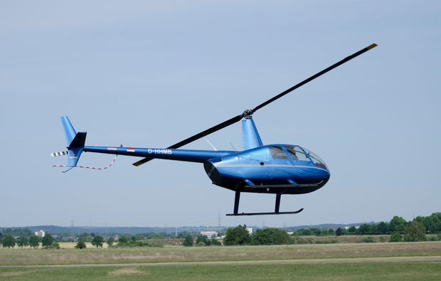hubschrauber-privatrundflug-thalmaessing-30min-mid-air-4