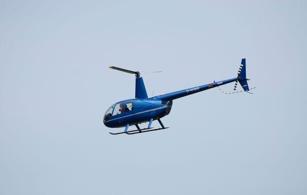 hubschrauber-privatrundflug-thalmaessing-30min-mid-air-5