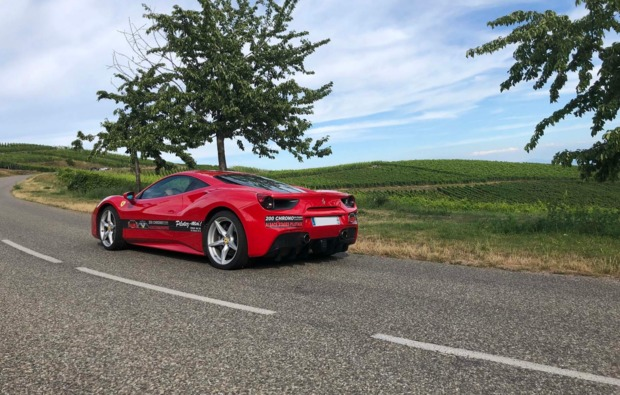 supersportwagen-fahren-lahr-ferrari-adrenalin
