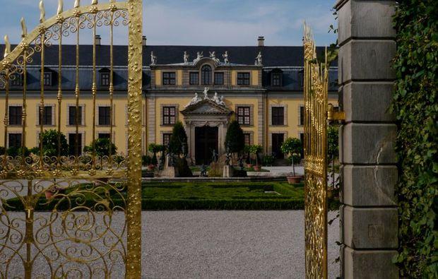 fotokurs-hannover-golden-tor