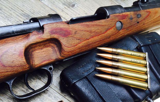 schiesstraining-gewehre-karlsruhe-gewehr