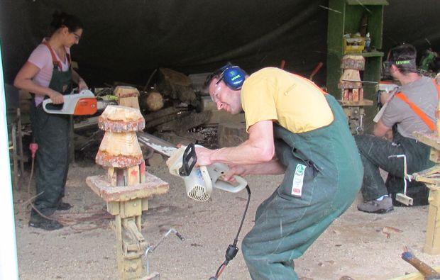 klassischer-bildhauer-workshop-stadtallendorf-formen