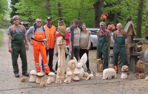 klassischer-bildhauer-workshop-stadtallendorf-gruppe