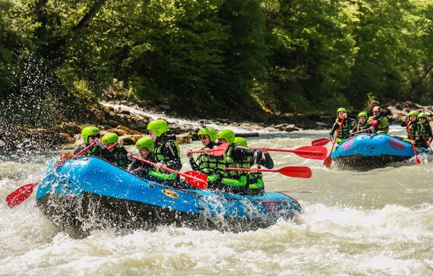 rafting-wochenende-inkl-1-uebernachtung-haiming-action-adrenalin