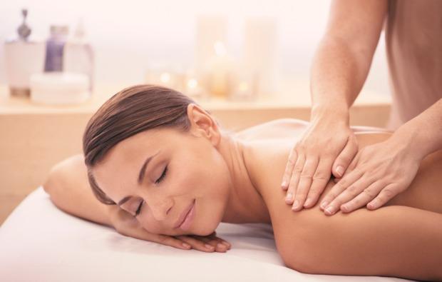 shiatsu-massage-baden-baden-bg1