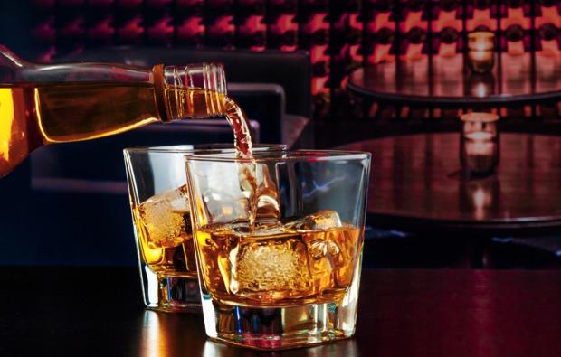 whisky-tasting-zuhause-bg1