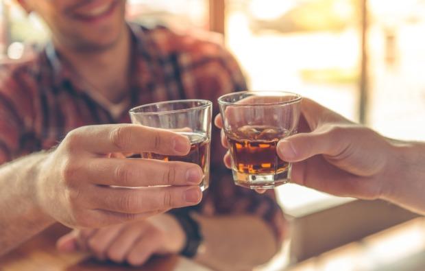 whisky-tasting-zuhause-bg4