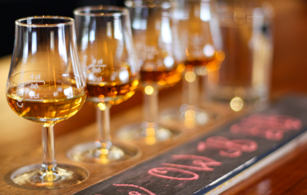 whisky-tasting-zuhause-bg6