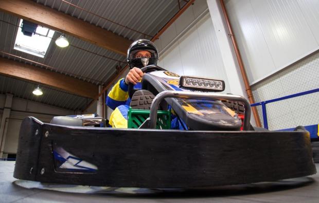 kart-fahren-wuerzburg-motorsport