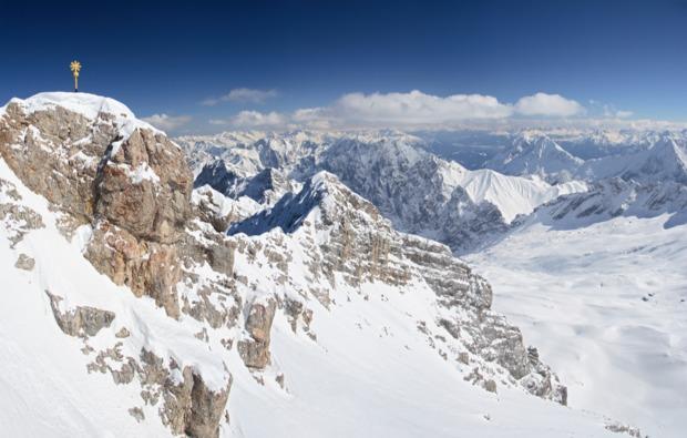 traumtag-fuer-zwei-muenchen-alpen