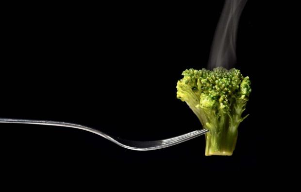 dinner-in-the-dark-fuer-zwei-saarbruecken-brokkoli